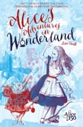 Alice's Adventures in Wonderland: 150th Anniversary Edition d22cdcf4-0481-4963-9a7b-2989b4d18963