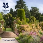 Packwood House by Andrew Barber