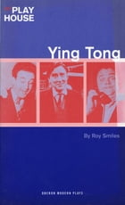 Ying Tong by Roy Smiles