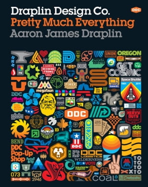 Draplin Design Co. Pretty Much Everything