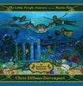 The Little People Journey into the Mystic Sea 0077731d-4aa8-45ab-a0b9-061df99e6b9f