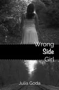 Wrong Side Girl 72fc887d-77b1-49e9-9e0b-8f8b0e68ff09