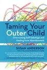 Taming Your Outer Child Cover Image