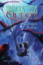 Dragon Bones Cover Image
