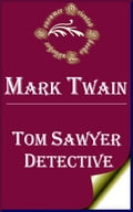 1230000247467 - Mark Twain: Tom Sawyer Detective - Buch