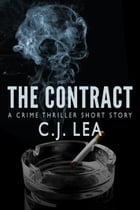 The Contract by Catherine Lea