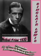 BABBITT / IT CAN'T HAPPEN HERE / KINGSBLOOD ROYAL by Sinclair Lewis