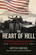 The Heart of Hell 783a32c4-d847-4f57-b597-11a73bfdecf8