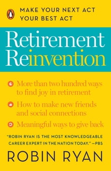 7a70a066768987 retirement planning in books | chapters.indigo.ca
