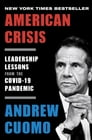 American Crisis Cover Image