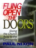 Fling Open the Doors [Adobe Ebook] dafdbaba-a46b-4073-9986-435f2c329829