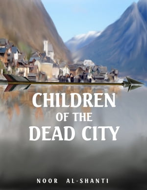 Children of the Dead City