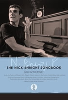 The Nick Enright Songbook by Peter Wyllie Johnston