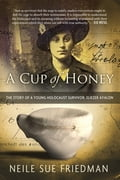 A Cup of Honey 83446f55-aa9f-45e5-b006-ab46309edf39