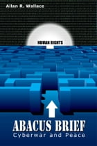 Abacus Brief: Moonlit Knight's cyberwar and peace by Allan R. Wallace