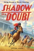 Shadow of a Doubt 6e356c10-2ad9-413d-ba79-fcad0c0c07dd
