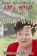 All's Well That Ends Well d4b98f9c-f4fd-48e0-83b0-cac2d7d70698