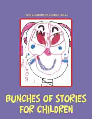 Bunches of Stories for Children