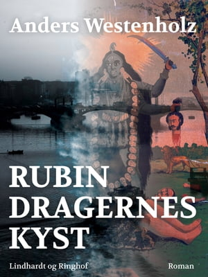 Rubindragernes kyst