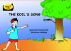 The Koel's Song