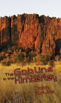 The Goblins in the Kimberley