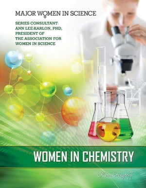 Women in Chemistry