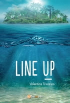 Line up by Valentina Tricarico