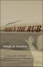 There's the Rub by Joseph Humbert