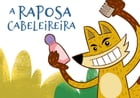A raposa cabeleireira by E. Junior