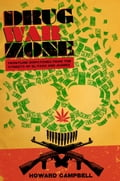 Drug War Zone 07a7ba7a-4799-4693-9bd7-3240aa61d3da