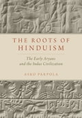 The Roots of Hinduism photo