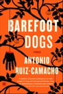 Barefoot Dogs Cover Image
