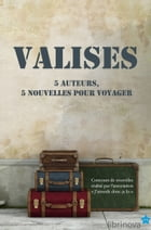 Valises by Collectif d'auteurs