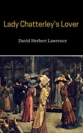 Lady Chatterley's Lover b46013d8-5efd-4461-b46d-bb5971bc9aed