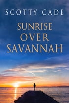 Sunrise Over Savannah by Scotty Cade