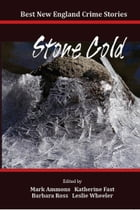 Best New England Crime Stories 2014: Stone Cold by Mark Ammons