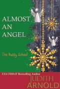 Almost An Angel 3ba56749-589c-4a48-a7b3-11305caf01f0