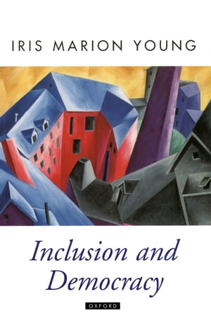 Inclusion and Democracy