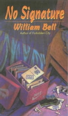 No Signature by William Bell