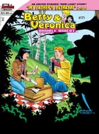 Betty & Veronica Double Digest #171 by Archie Superstars