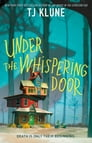 Under the Whispering Door Cover Image
