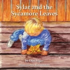Sylar and the Sycamore Leaves by Don Sager