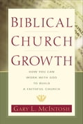 Biblical Church Growth c46a3ca7-b0fe-42bc-8576-0ac8bdb94674