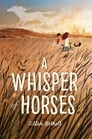 A Whisper of Horses Cover Image