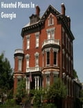 Haunted Places In Georgia 9126009a-227f-4787-b637-2fe0bca5cfd0