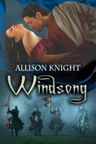 Windsong by Allison Knight