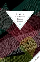 L'authentique Pearline Portious by Kei Miller