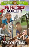 The Pet Shop Society - Special Edition 0b3026a4-780b-459d-b8c7-6fa9e9f40cb6