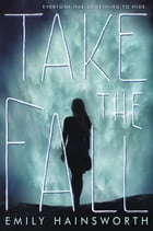 Take the Fall Cover Image