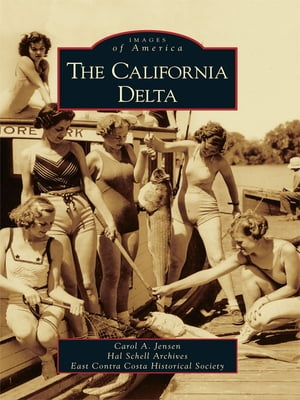 California Delta,  The